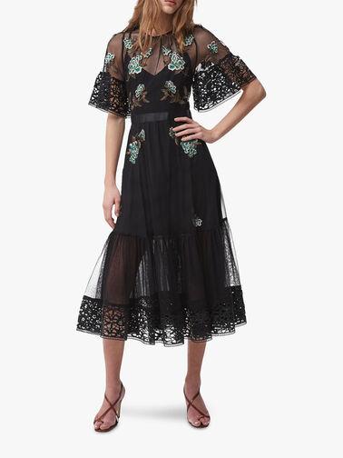 Ambre-Embroidered-Midi-Dress-71QEV