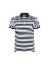 Stripe-Pima-Polo-0001034078