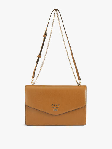 Whitney Shoulder Bag