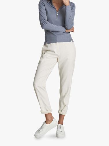 Fernanda-Zip-Neck-Polo-Shirt-45825645