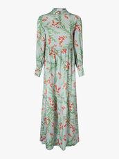 Bunny-Silk-Satin-Dress-0001018771