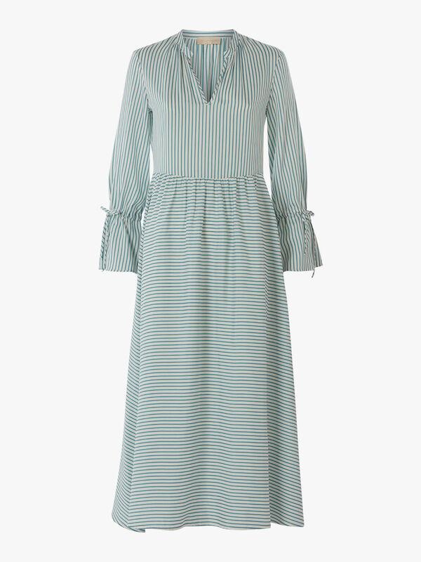 Dracena Dress