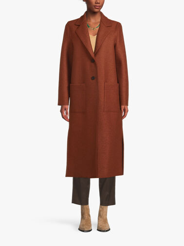 Pressed-Wool-Long-Patch-Pockets-Coat-A1351MLK