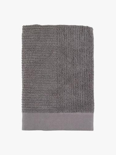 Nova-Bath-Towel-Zone