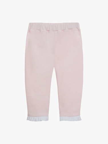 Girl--Short-Sleeve-Legging-Set-CON3233040