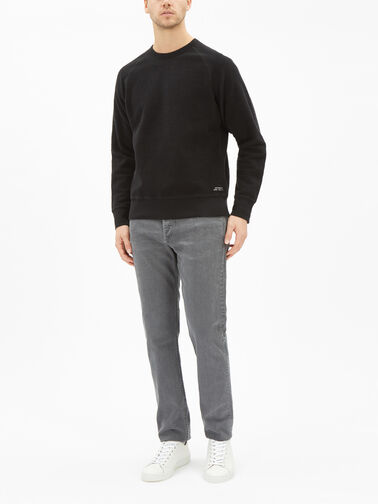 Simon-Sweatshirt-0001092820