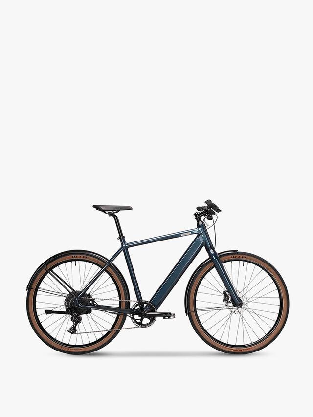 Coboc Merano Electric Bike