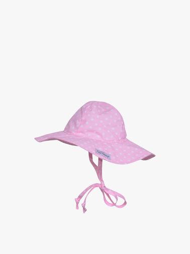 Floppy-Hat-0001167784