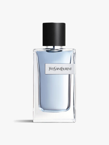 Y Men Eau de Toilette 100 ml