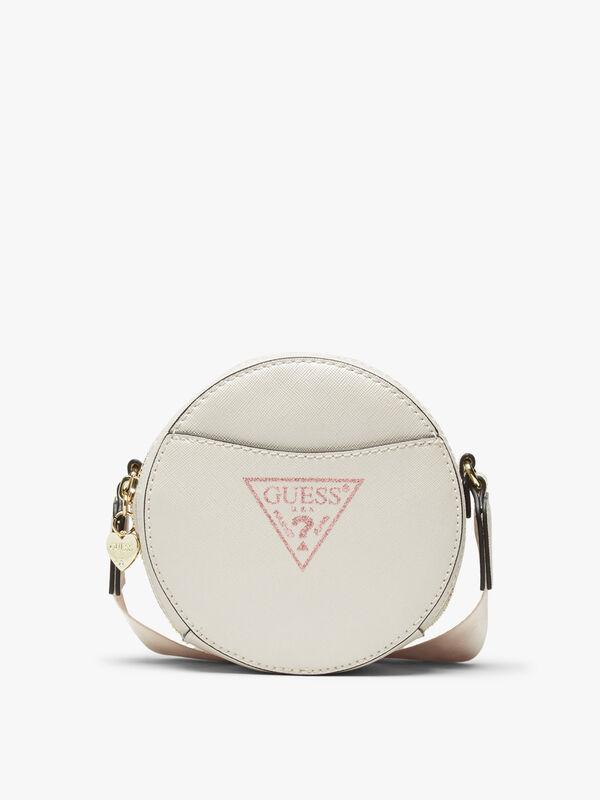 Ya Circle Bag