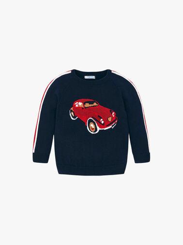 Car-Knit-0001075755