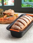Loaf Tin