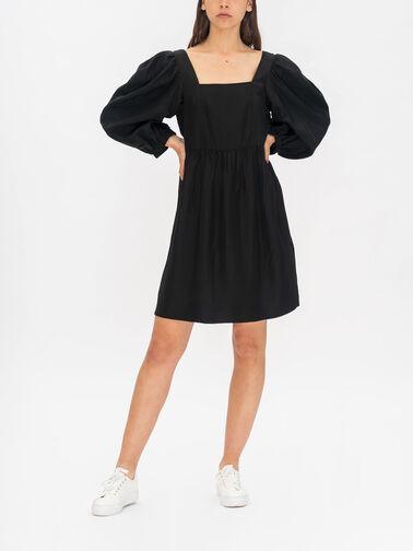 Palerme-Dress-1E21PALE