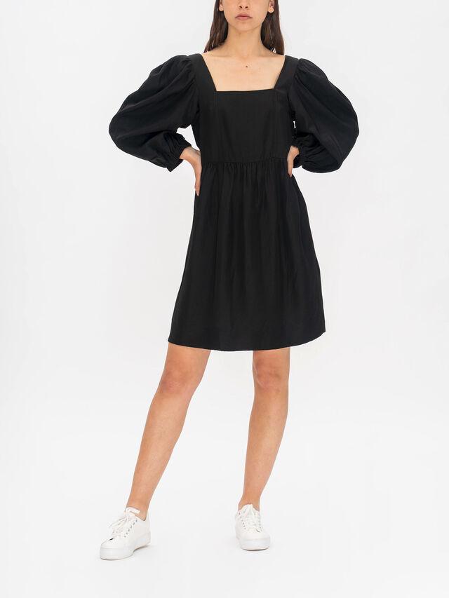 Palerme Dress