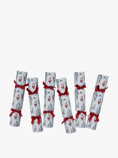 Northpole Crackers