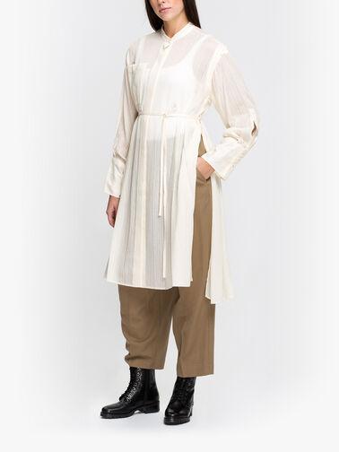 2Way-Cupro-Silk-Long-Shirt-0001179308