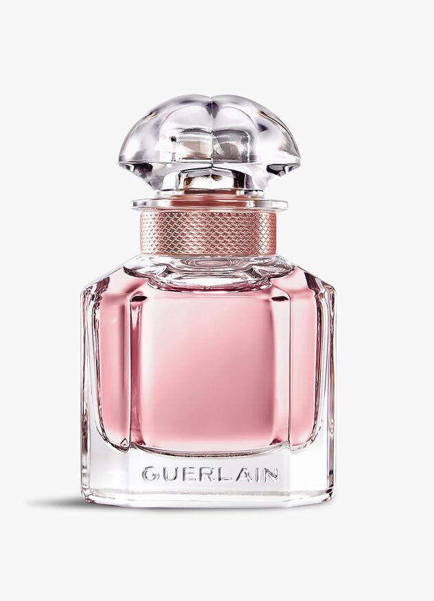 Mon Guerlain Florale Eau de Parfum 30 ml