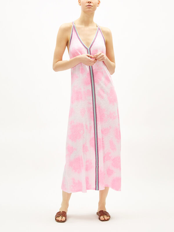 Maxi Sundress