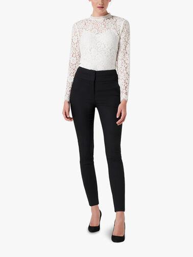 Georgia-High-Waist-Full-Length-Pants-PAC1645A