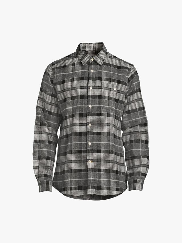 Deltan Shirt