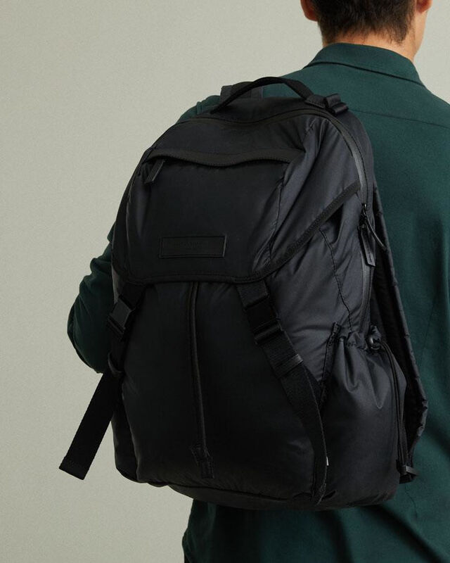 Rogue Utility Backpack