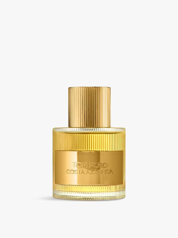 Costa Azzurra Eau de Parfum 50ml