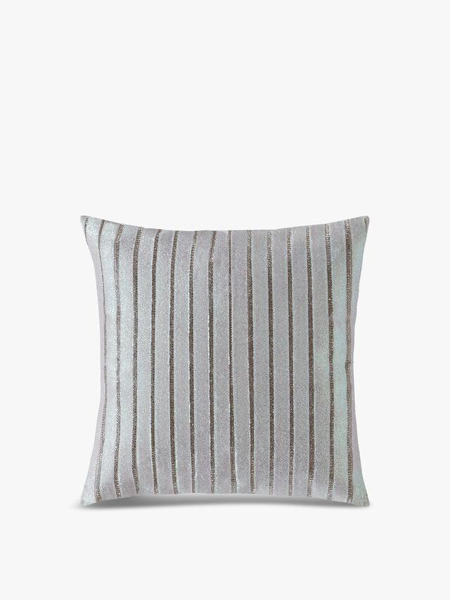 Sereno Cushion