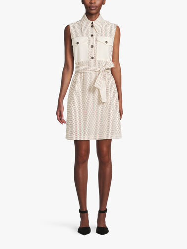 Sleeveless-Mini-Shirt-Dress-2321WDR002805A
