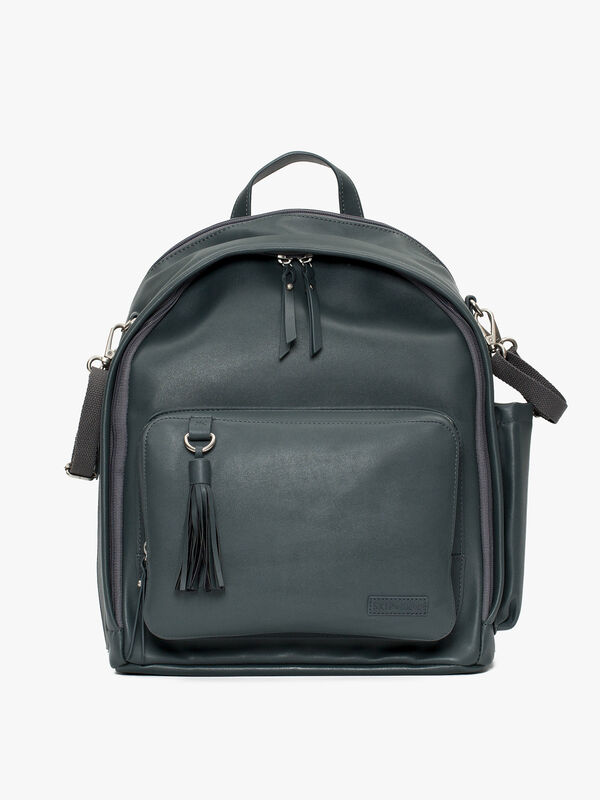 Greenwich Chic Backpack