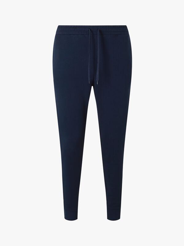 Skinny Sweatpants