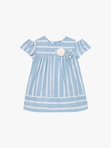 Cold-Shoulder-Stripe-Dress-1980-SS21