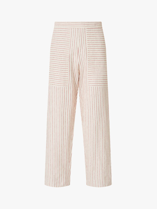 Galien-Trousers-0000574417