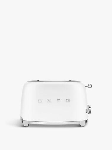 TSF01 2 Slicer Toaster