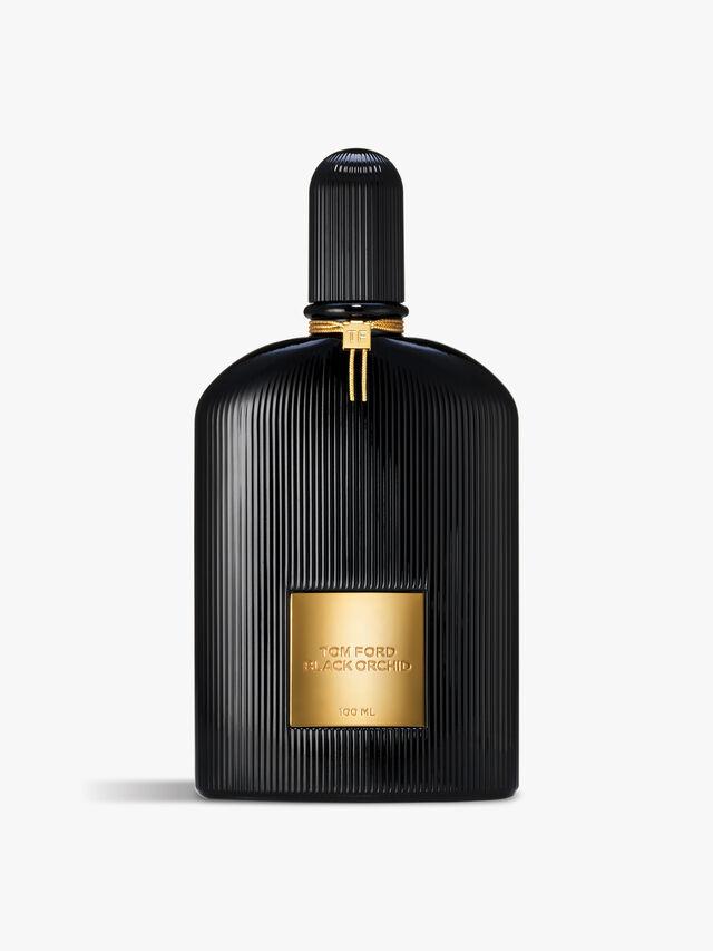 Black Orchid Eau de Parfum 100 ml