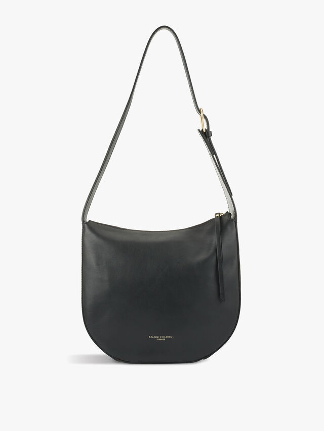 Petra Classic Hobo Bag
