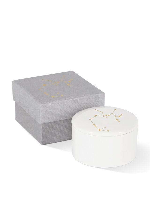 Sagittarius Trinket Box