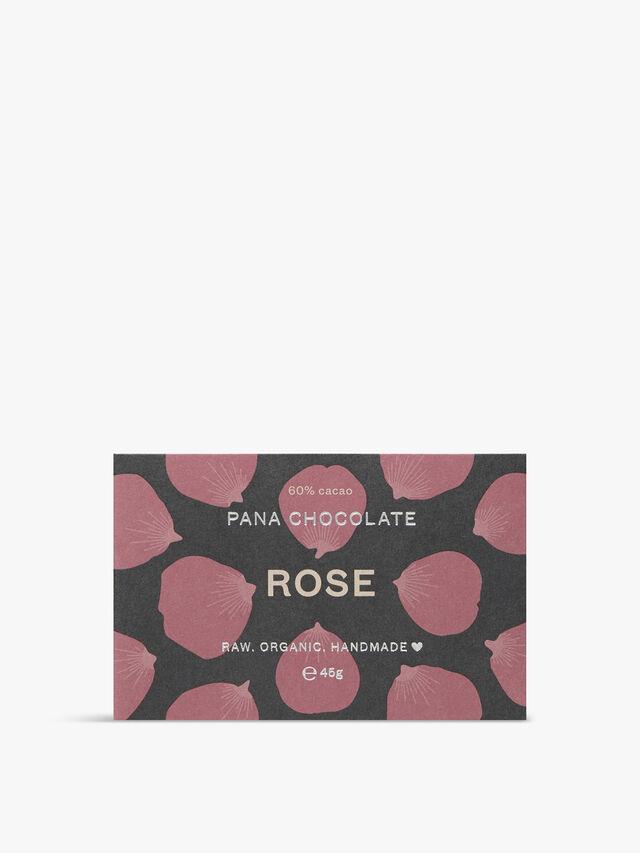 Rose Bar 45g