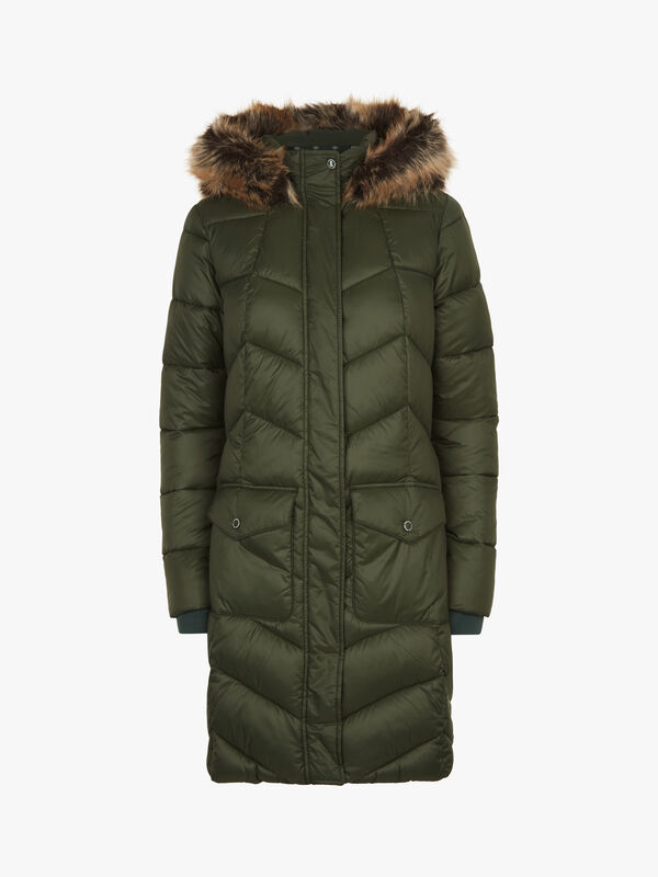 Barbour Clothing Jackets Amp Accessories Fenwick