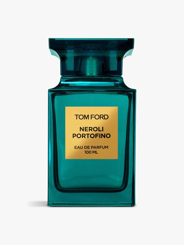 Neroli Portofino Eau de Parfum 100 ml