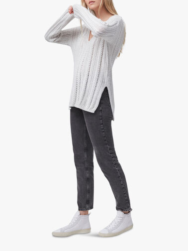 Lettie-Recycled-Cable-Knit-Jumper-78QAJ