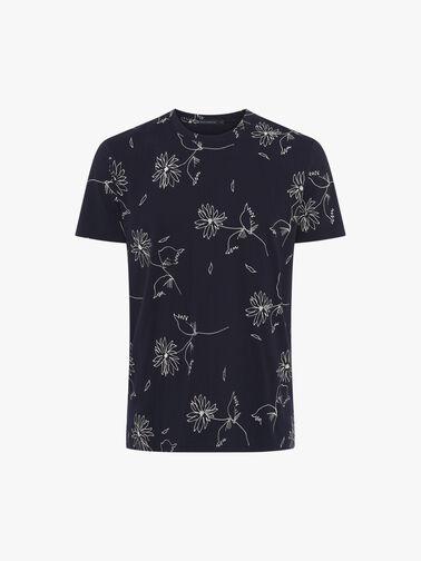 Nova-Cotton-T-Shirt-56PCH