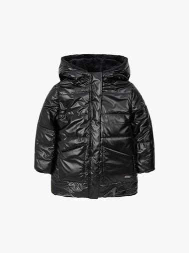 Reversible-fur-padded-jacket-4438-AW21