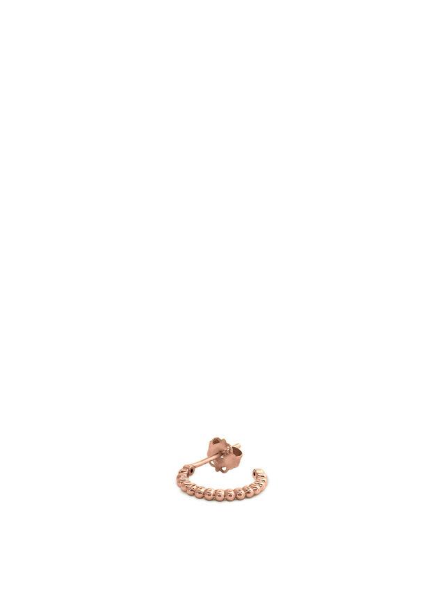 Erin Chelsea Single Earring