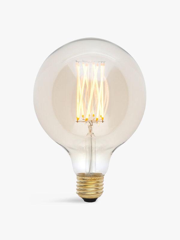 Gaia 6W Light Bulb