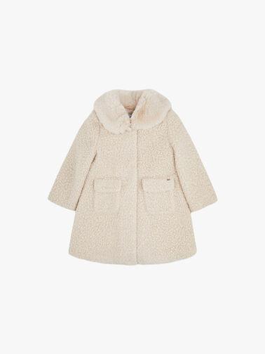 Shearling-coat-4435-AW21