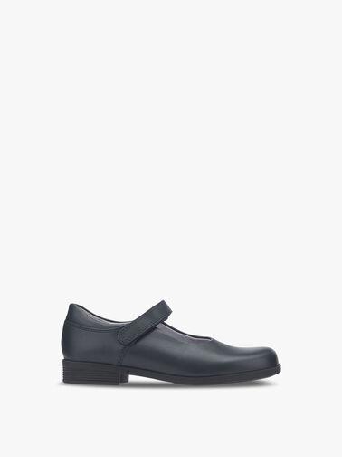 Samba-Atlantic-Leather-School-Shoes-3143-9
