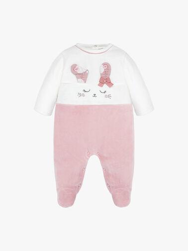Applique-Sleepwear-0001075699