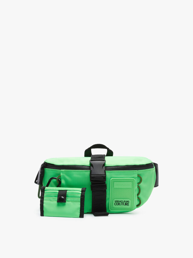 Nylon Waistbag