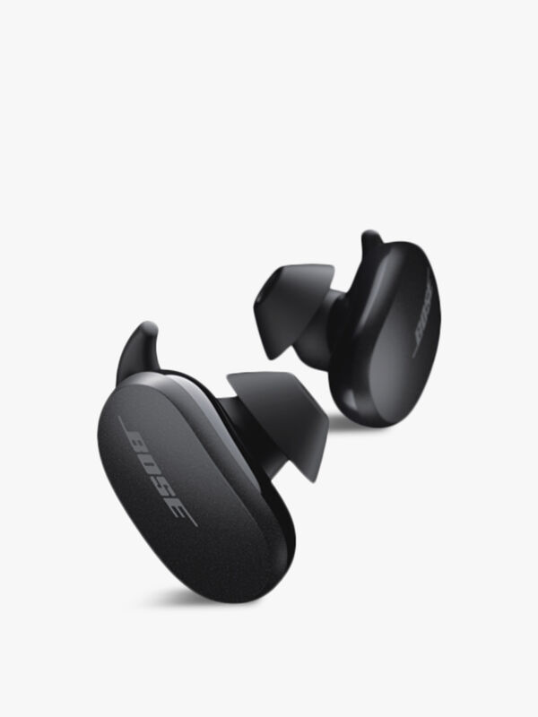 QuietComfort Noise Cancelling Earbuds