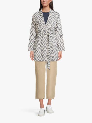 Janey-Aztek-Print-E2E-Cardigan-w--Tie-Belt-1003820